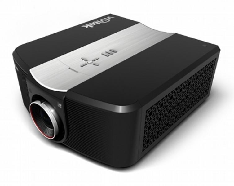 LED Full HD