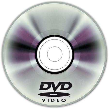 recenzje dvd muzyka