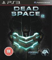 DEAD SPACE 2 (PS 3,  X360,  PC)
