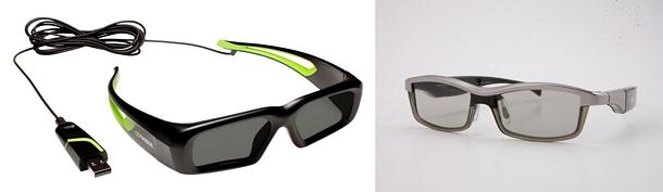 okulary3d