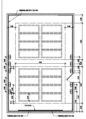 Floor_Plan_HT
