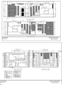 akustyka_schemat 2-3
