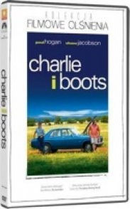 CHARLIE I BOOTS