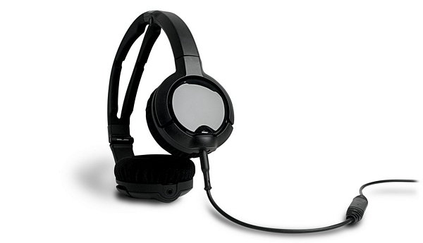 SteelSeries - news gry4