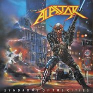 ALASTOR: SYNDROMS OF THE CITIES