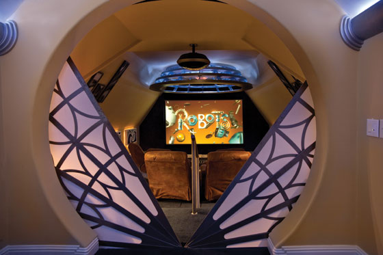 home theater design concepts nashville with Wedrujace Fotele 48 756 on Light Up Accessories furthermore Added Lean To To Existing likewise 344618 as well Fotos De Hombres Muy Velludos additionally Home Theater Design Concepts Nashville.