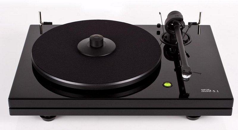 gramofon music hall mmf 5 1. Black Bedroom Furniture Sets. Home Design Ideas