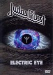 JUDAS PRIEST: ELECTRIC EYE