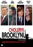 CHOLERYK Z BROOKLYNU